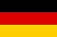 drapeau-allemagne2