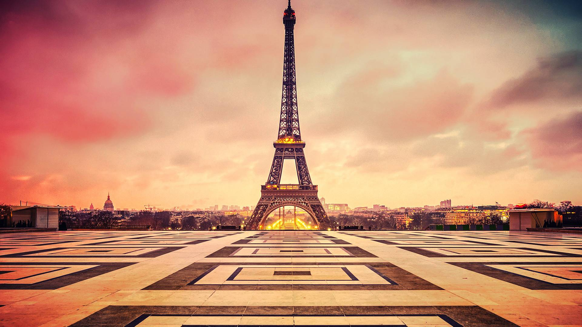 vintage-paris-wallpaper-desktop-0qk0